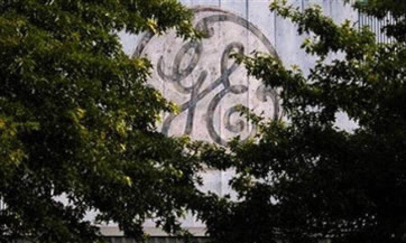 Desde la recesión, GE ha sumado cerca de 9,000 trabajadores a sus filas. (Foto: Reuters)