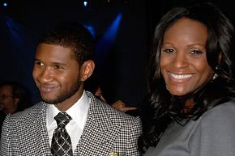 Tameka Raymond tuvo complicaciones antes de que se le realizara una liposucción.