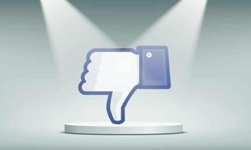 El botón ha sido pedido por los usuarios durante años (Foto: Shutterstock)