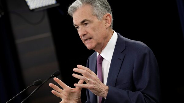 180620 jerome powell fed reu.jpg
