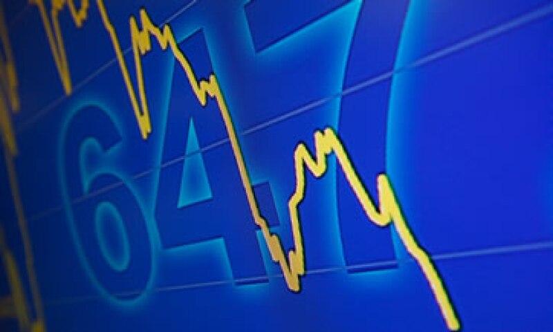 El índice europeo había pasado a terreno positivo más temprano tras un positivo dato laboral en Estados Unidos. (Foto: Reuters)