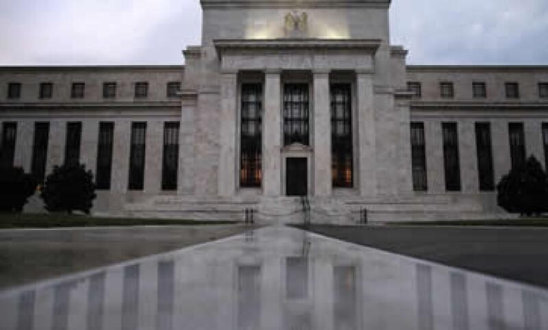 Se espera que  la Fed siga recortando el programa en 10,000 millones de dólares al mes en cada una de sus futuras reuniones de política monetaria. (Foto: Reuters)