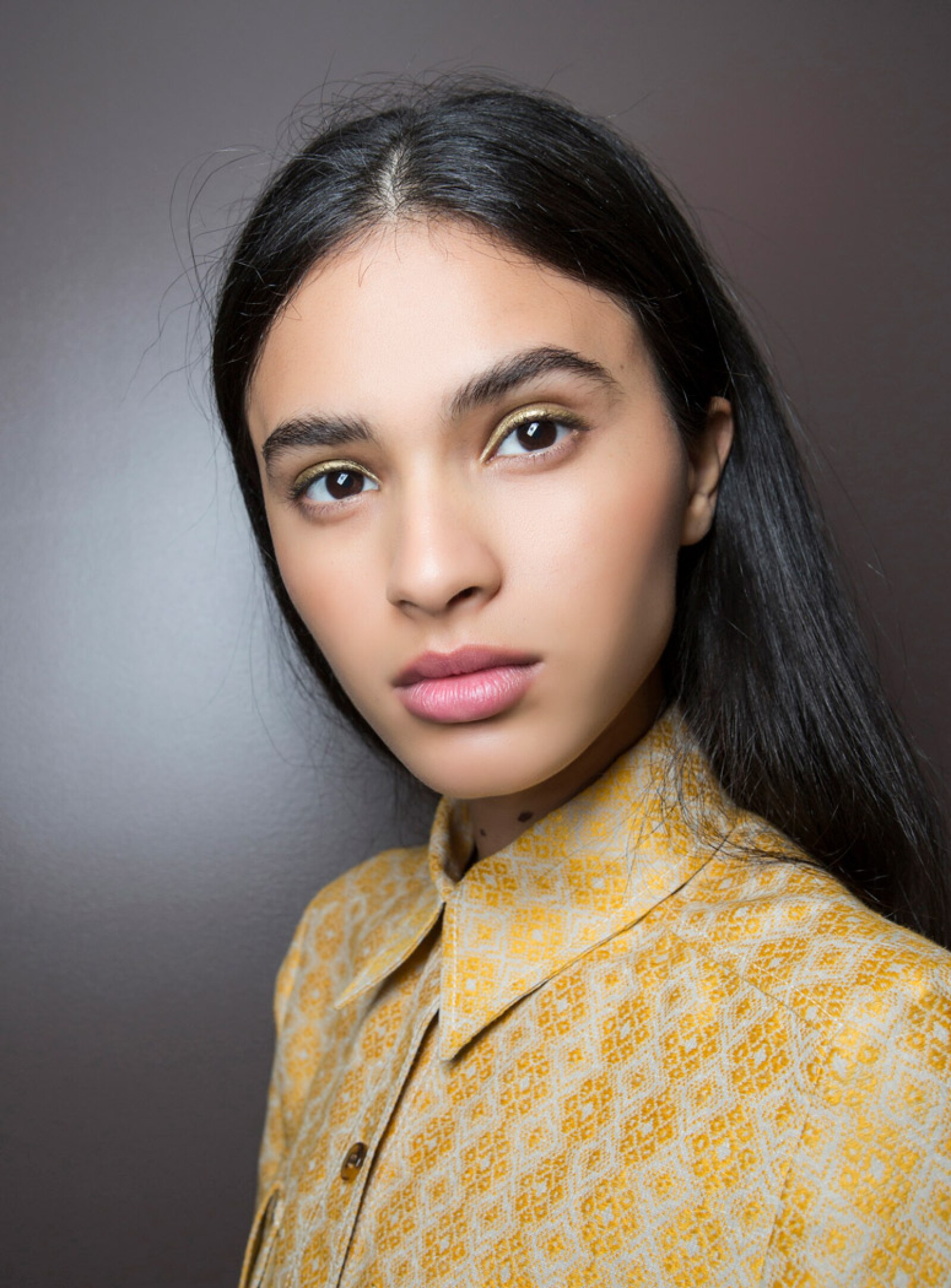 Beauty-trends-primavera-2018-7