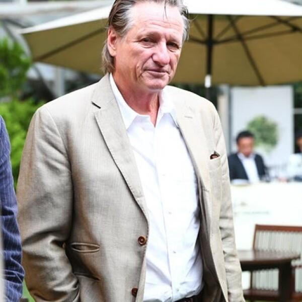 Giorgio Brignone
