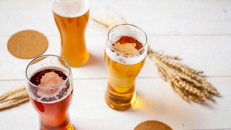 Los requisitos para que una cerveza se considere artesanal