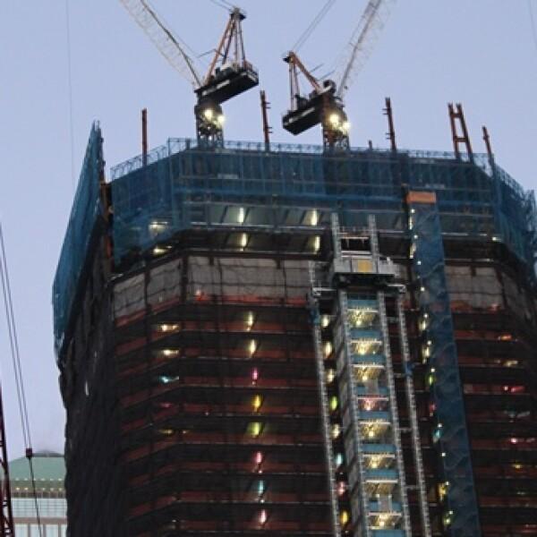 WTC-NY-iRpt6
