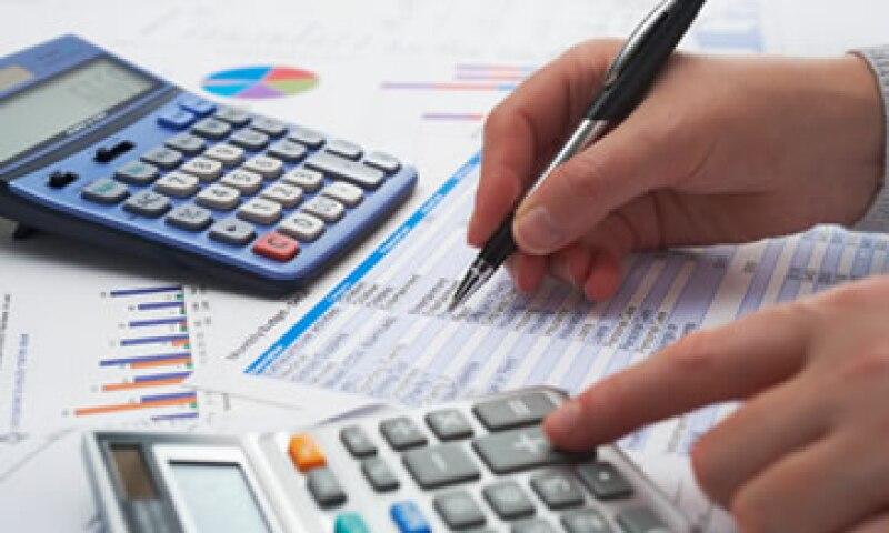 El 6 de septiembre, Banxico recortó su tasa a 3.75% desde 4%.  (Foto: Getty Images)