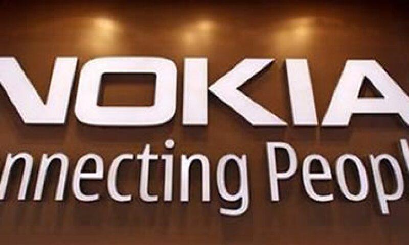 Moody's redujo recientemente en dos peldaños la calidad crediticia de Nokia de A3 a Baa2 ante el deterioro de su posición empresarial. (Foto: Reuters)