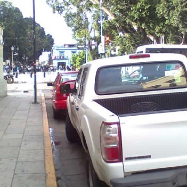irpt-estacionamiento-oaxaca10
