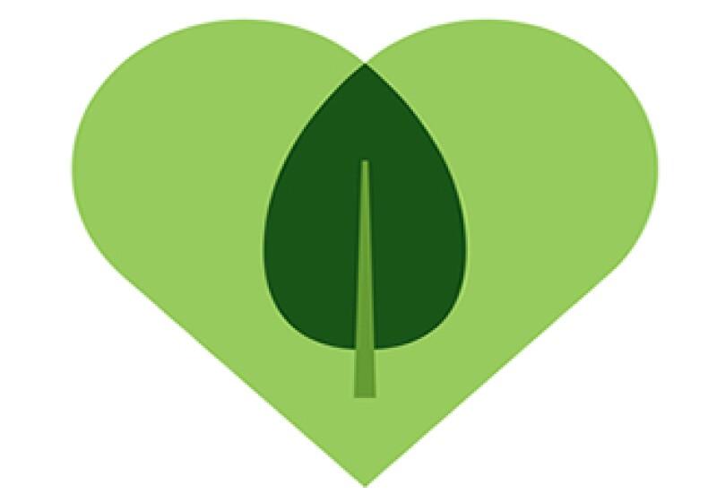 La logística es sustentable. UPS es líder en la mitigación del impacto climático. (Foto cortesía: UPS)