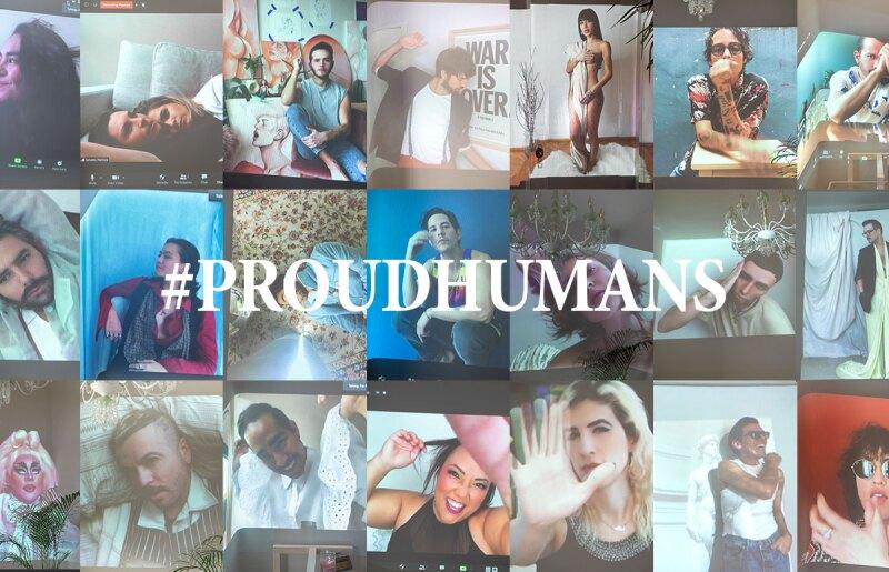 proud-humans
