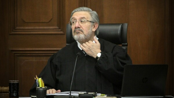 Luis María Aguilar