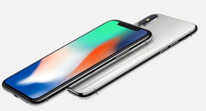 33ba4f7db39 ¿Cuánto cuesta reparar la pantalla de un iPhone X?