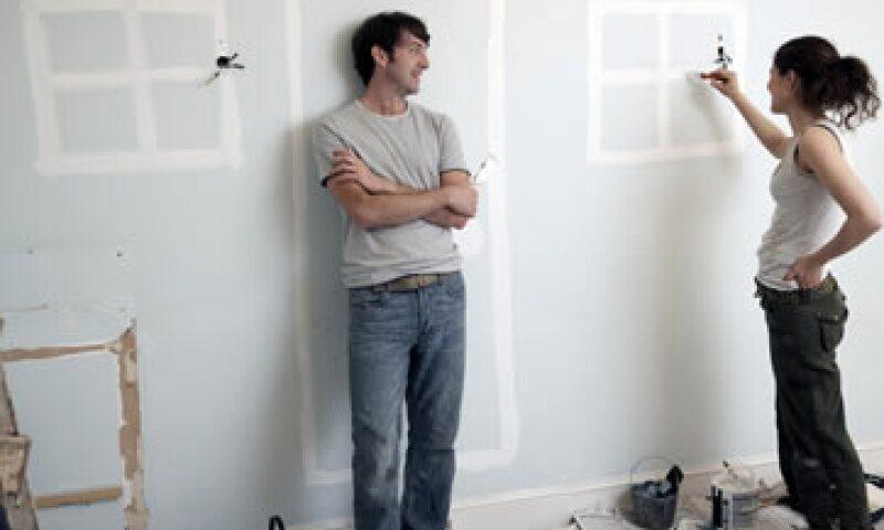 Existen 5 reglas básicas para comprar una casa con éxito, según los expertos. (Foto: Thinkstock)