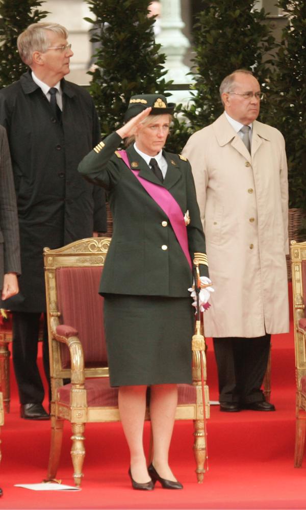 Princesa-Astrid-Bélgica-visita-México.jpg