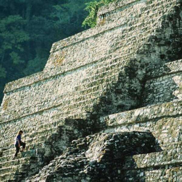 palenque mundo maya