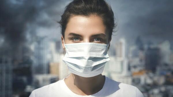 Mujeres - cambio climático - calentamiento global - medio ambiente - mujeres contra el cambio climático