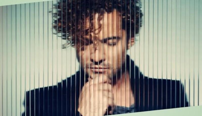 ego de haberse presentado a principios de año, el cantante español egresa a nuestro país con la gira ' Tú y yo´.