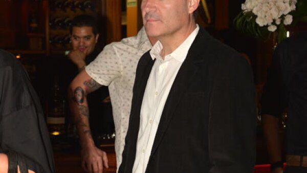 Ricardo Romo