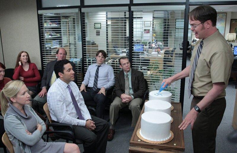 oficina-extrañar-cumpleaños-godin