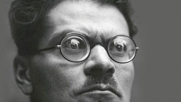 Clemente Orozco
