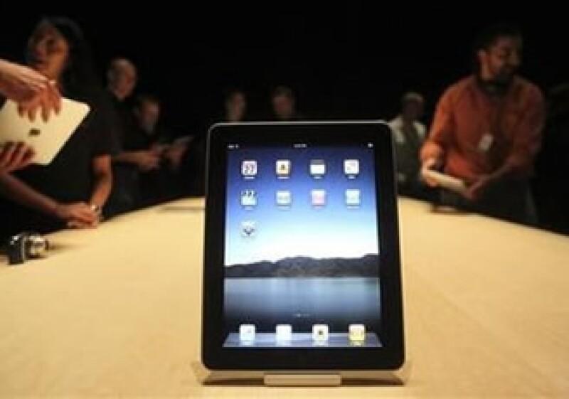 Los pronósticos sobre las ventas de la novedad de Apple son diversos. (Foto: Reuters)