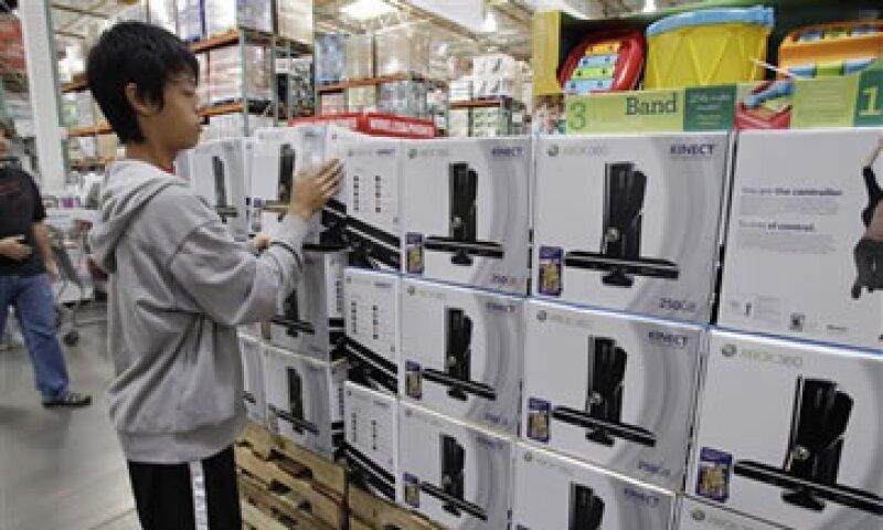 Xbox Music reemplaza a Zune, que tuvo problemas para competir con iTunes.  (Foto: AP)