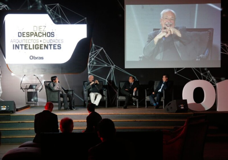 debate-diez-despachos-2018