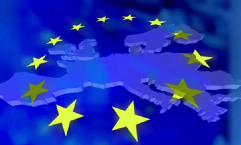 La UE sigue rigiéndose por normas que fueron diseñadas para una unión mucho más pequeña sin una moneda común. (Foto: Thinkstock)