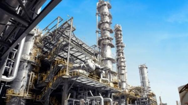 Ingeniero-petrolero02