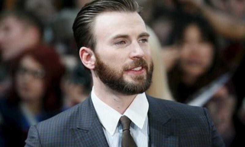La primera película de Avengers registra una recaudación total de 1,500 mdd. (Foto: Reuters )