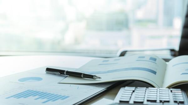 Generalmente, los recursos que gasta el sector público resultan mayores a lo previsto por Hacienda.