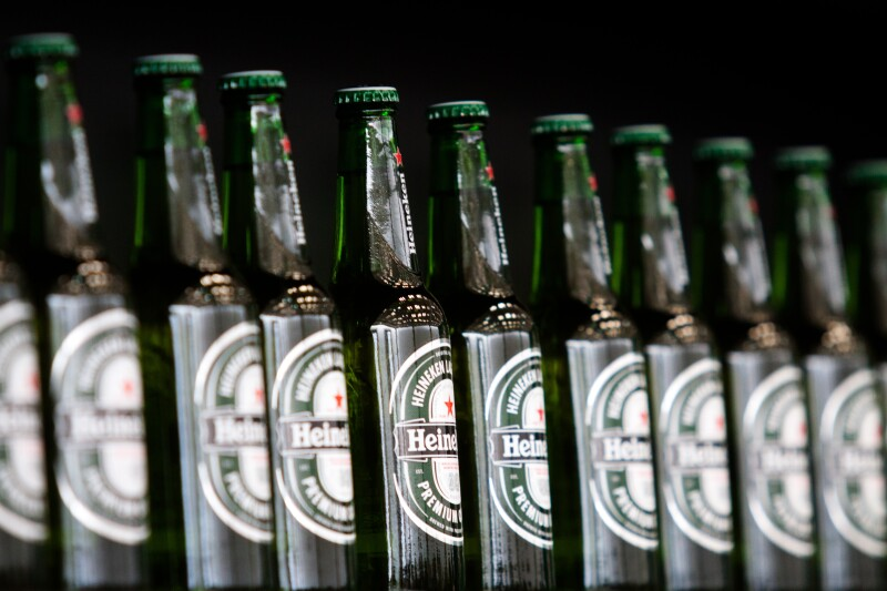 Productos_Heineken-1.jpg