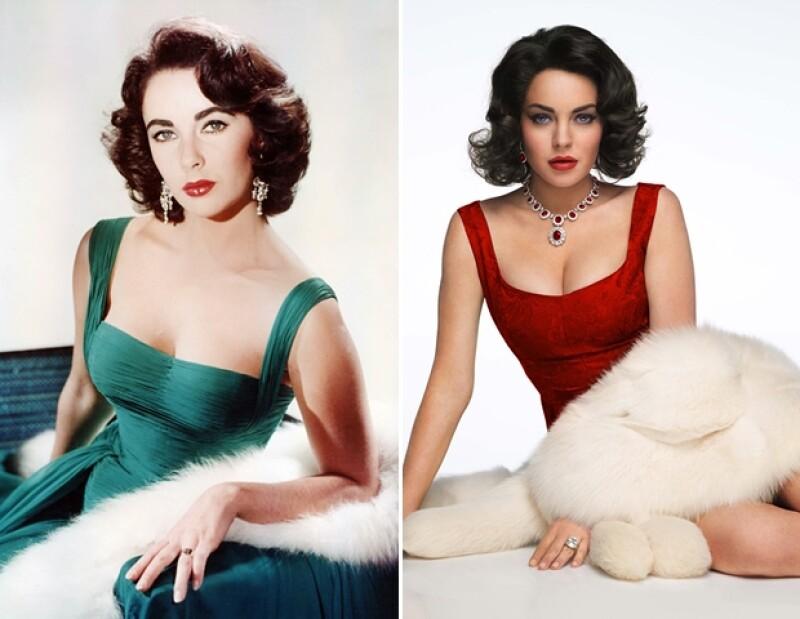 El diseñador de vestuario para la más reciente película de Lindsay Lohan revela los obstáculos que se encontró al vestir a la problemática actriz.