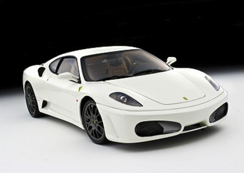 Este miércoles fue detenido en compañía de una chica a bordo de su Ferrari blanco.