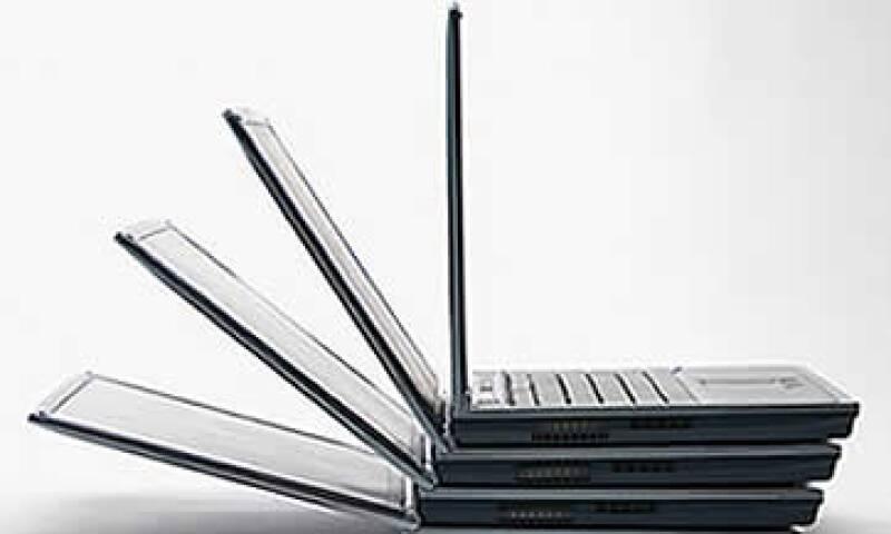 Laptop (Foto: Jupiter Images)