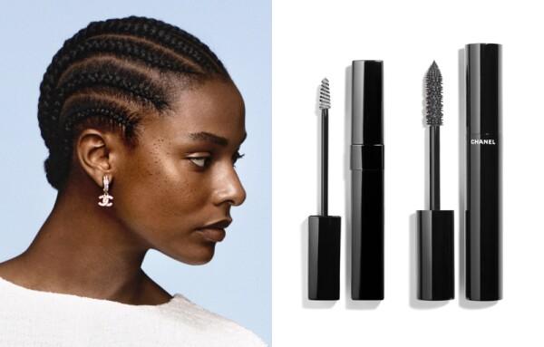 chanel-cruise-maquillaje-beauty look-nueva normalidad-menos es más-minimlaista-guía-5.jpg