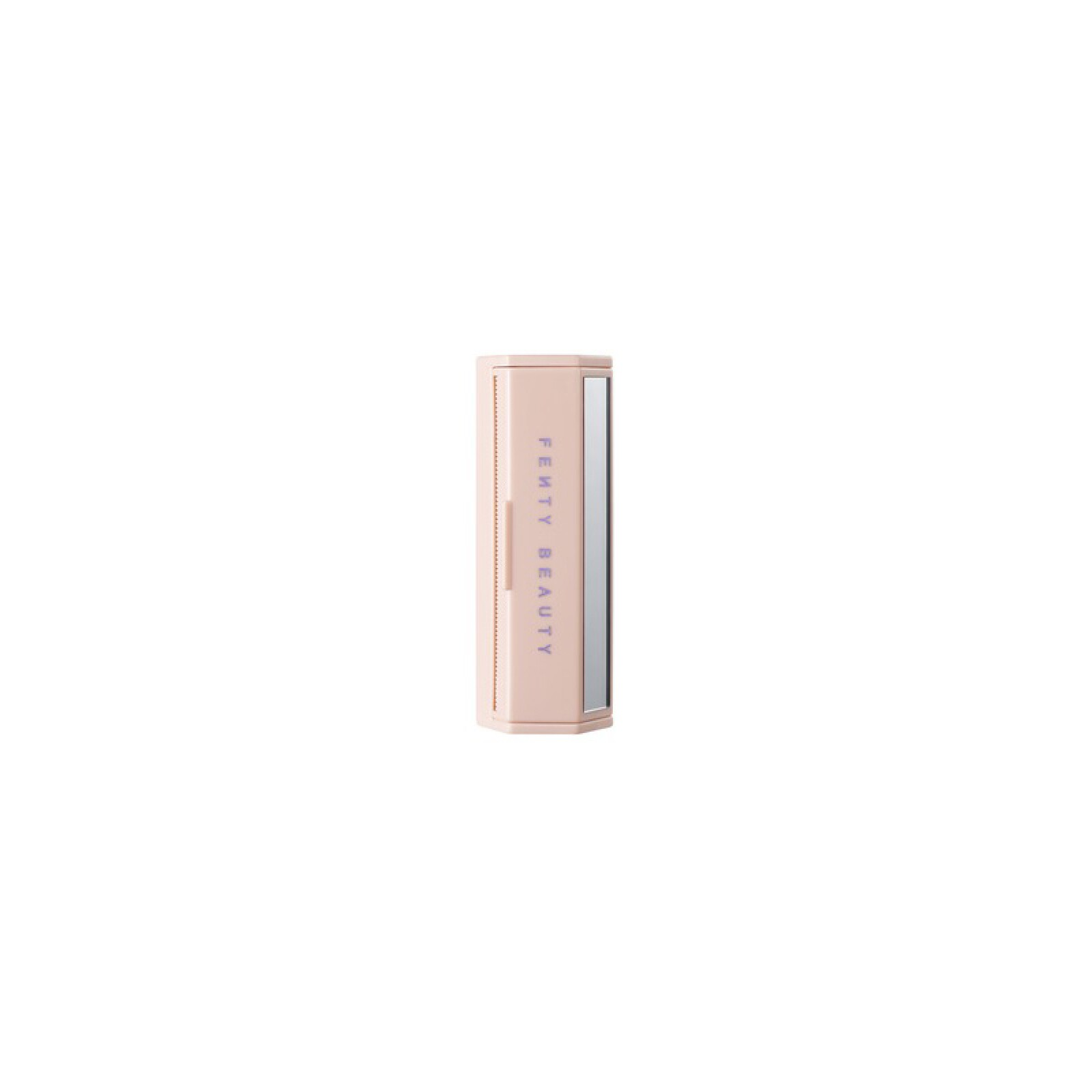 pocket friendly-maquillaje-travel size-mini-makeup-fenty
