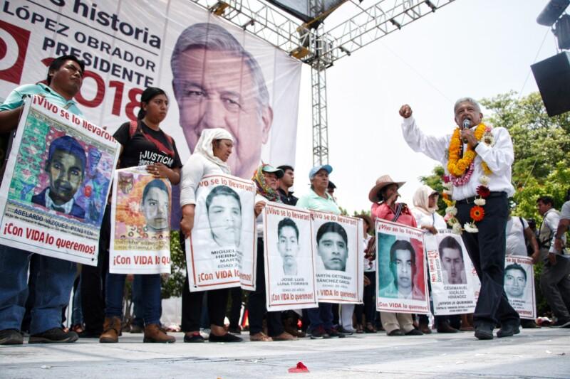 En Iguala