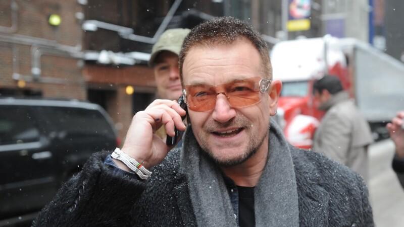 Bono tecno