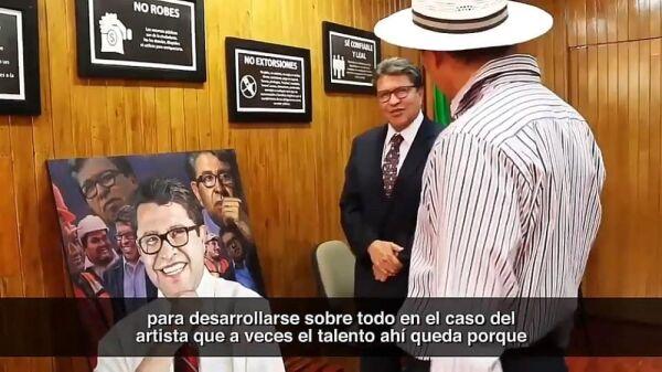 Ricardo Monreal y Ernesto Ríos Rocha.jpg