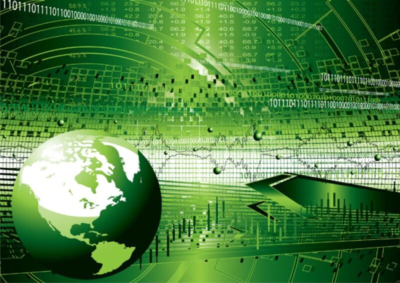 El Foro de Cooperación Económica Asia-Pacífico (APEC), formado por 21 economías, representa el 57% del PIB mundial, el 47% del comercio y reúne a 2.8 mil millones de personas. (Foto: iStock by Getty Image. )