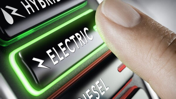 Energía - electricidad - petróleo