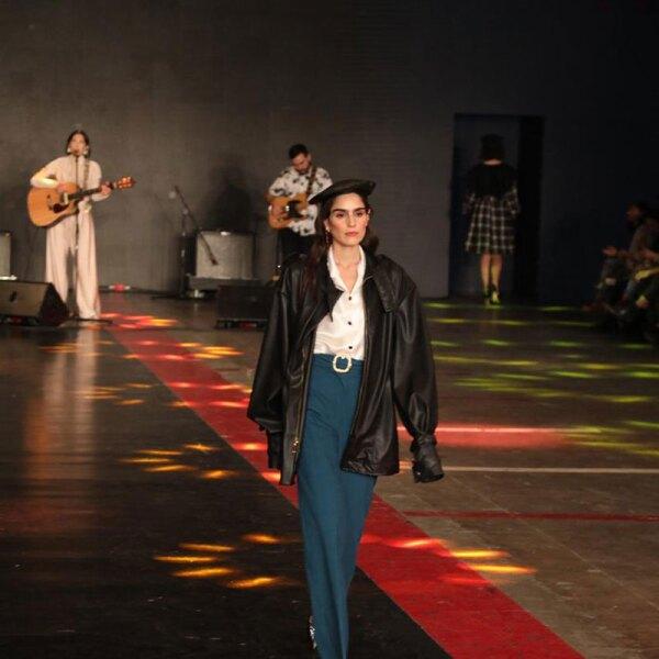 Colectivo-Diseno-Mexicano-Larissa-Torres