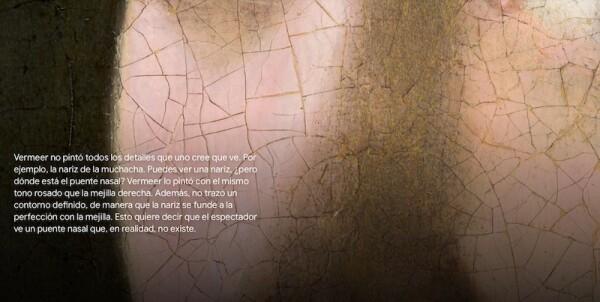 vermeer-museo-virtual-google