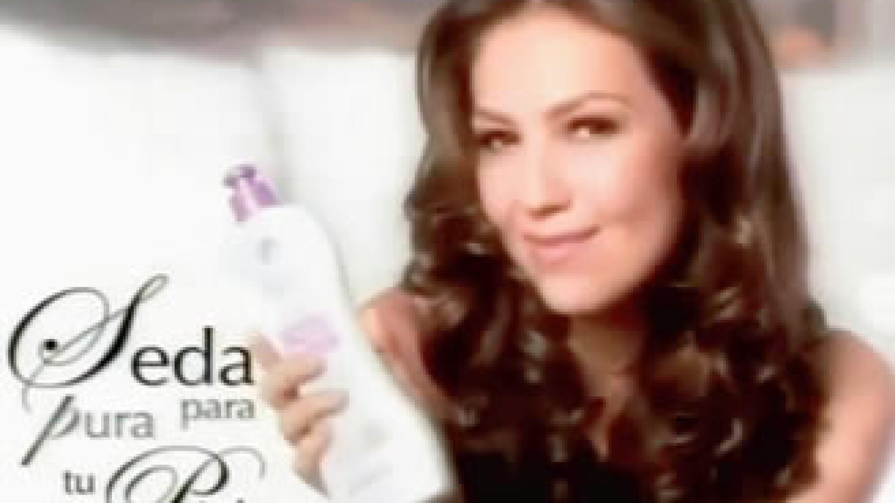 Thalía será la cara de la nueva etapa de Teatrical. (Foto: Especial)