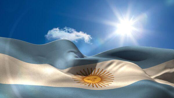 180926 bandera argentina is Wavebreakmedia.jpg