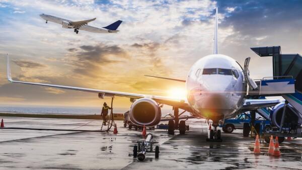 aerolíneas.jpg