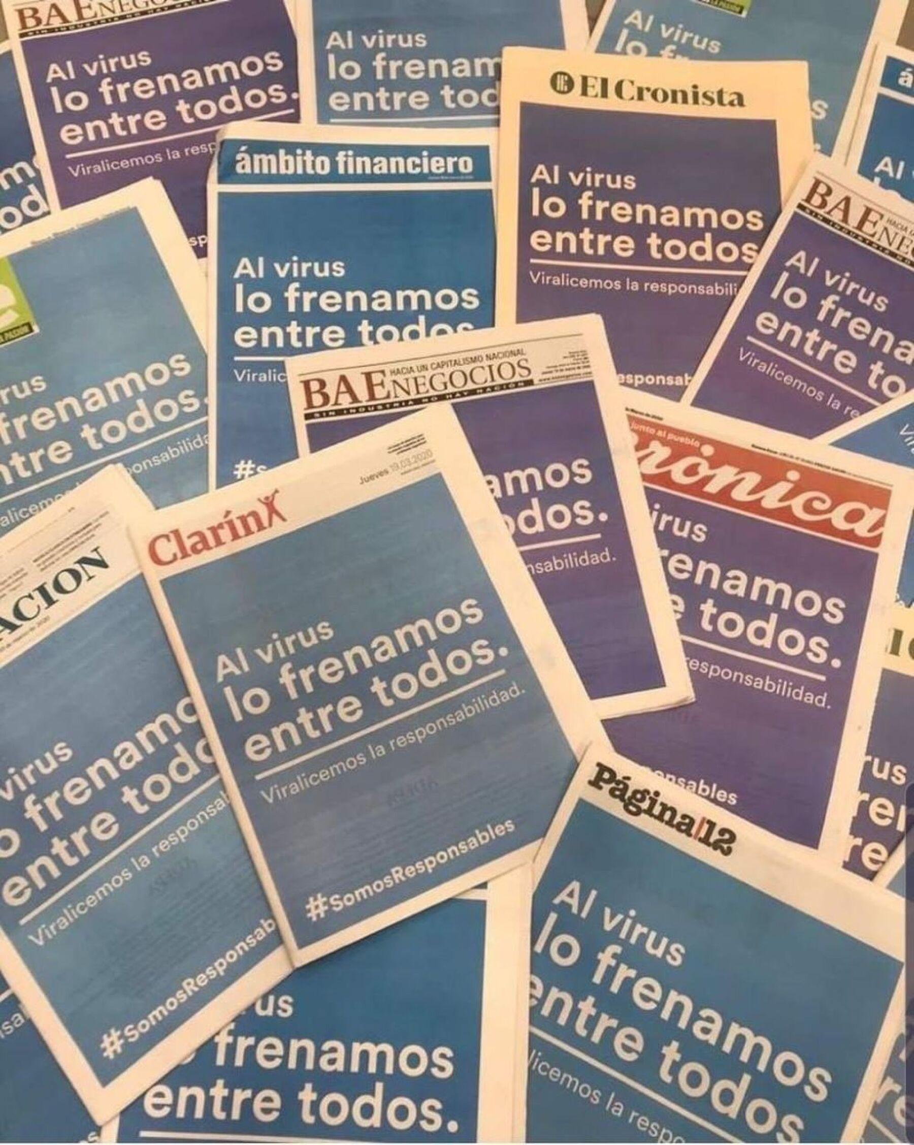 Diarios Argentinos coronavirus.jpg