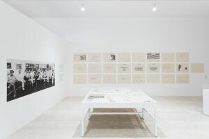 Memorias del Subdesarrollo Museo Jumex